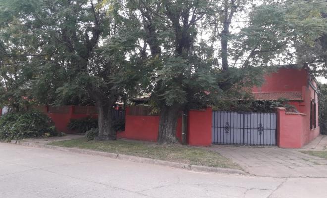 Quinta en Venta en San Antonio de Areco