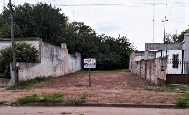 Terreno en Venta en San Antonio de Areco